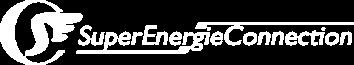 株式会社Super Energie Connection